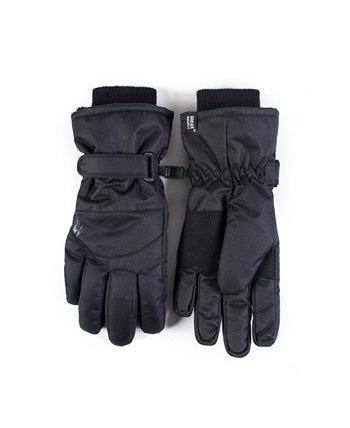Мужские перчатки для выступлений Heat Holders