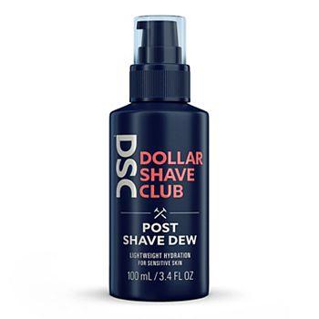 Dollar Shave Club Post Shave Dew - 3.4 oz. Dollar Shave Club