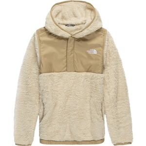 Пуловер The North Face Suave Oso The North Face