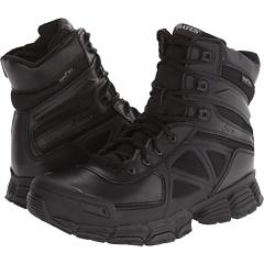 Водонепроницаемый молнии Velocitor Bates Footwear