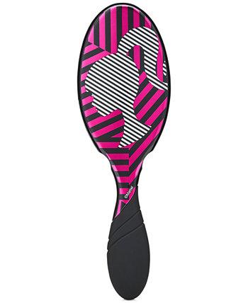 Pro Detangler - Барби с хвостиком Wet Brush