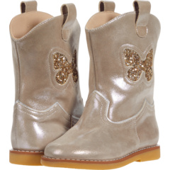 Ботинки бабочки (малыши / маленькие дети / большие дети) Elephantito