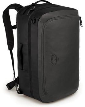 Transporter Carry-On Bag Osprey