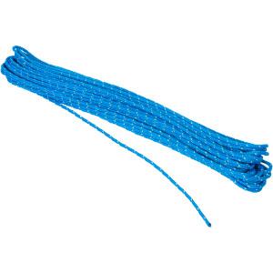 Световозвращающий шнур BlueWater Niteline Pre Cut - 3 мм BlueWater