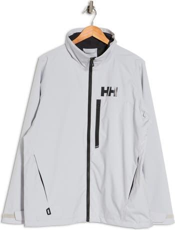 Куртка HP Racing Helly Hansen