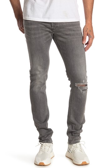 Sleenker Skinny Jeans Diesel