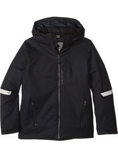 Куртка Fleet (для маленьких / больших детей) Obermeyer