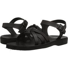 Мириам - женские Jerusalem Sandals