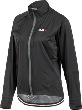Куртка Commit WP Cycling - женская Garneau