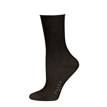 Блестящие носки Falke