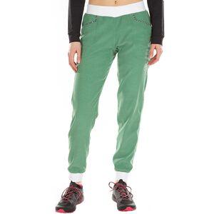 Сессионные брюки La Sportiva