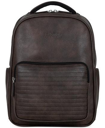 Мужской рюкзак для ноутбука Kenneth Cole Reaction