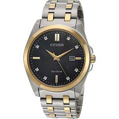 BM7107-50E Корсо Citizen Watches