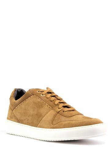 Siggy Low Top Sneaker Crevo