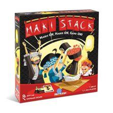 Семейная игра Maki Stack от Blue Orange Games Blue Orange Games