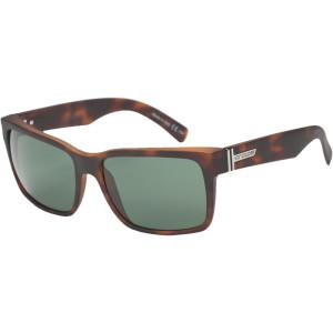 Солнцезащитные очки VonZipper Elmore VonZipper