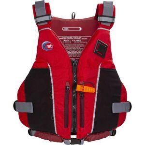 Персональное флотационное устройство MTI Adventurewear Java MTI Adventurewear