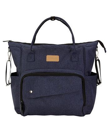 Сумка для пеленок Nola Backpack Kalencom