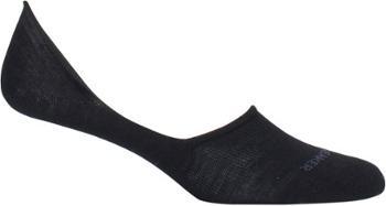 Носки без показа высокого качества Lifestyle - женские Icebreaker