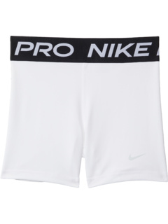 Шорты Nike Pro (для детей младшего и школьного возраста) Nike Kids