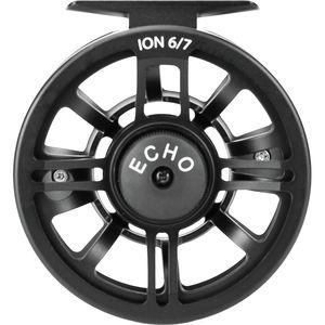 Катушка Echo Ion Fly Echo