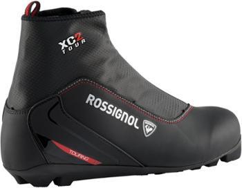 Ботинки для беговых лыж XC 2 - мужские ROSSIGNOL