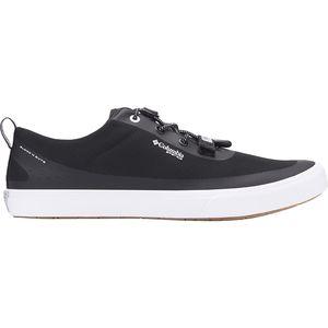 Обувь Columbia Dorado CVO PFG Columbia
