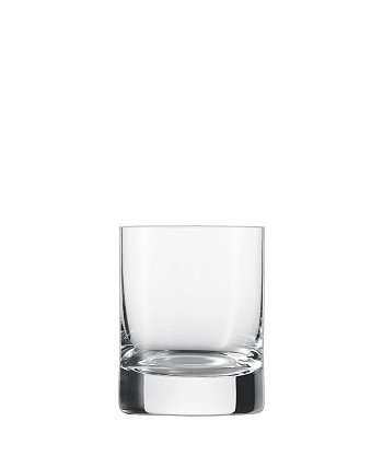 Парижский сок / виски, 5,1 унции - набор из 6 шт. Schott Zwiesel