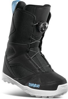 Ботинки для сноуборда Kids Boa - Детские - 2020/2021 Thirtytwo
