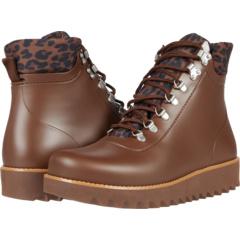 Ботинки Winnie Hiker Rain Bernardo