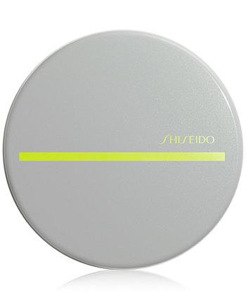 Компактный чехол для HydroBB Shiseido
