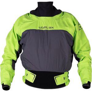 Level 6 Duke Paddle Jacket Level 6