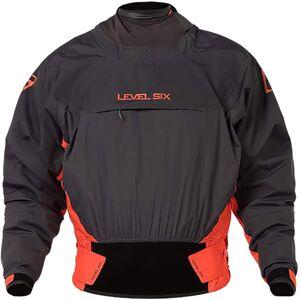 Куртка-лопаточка уровня 6 Nebula Level 6