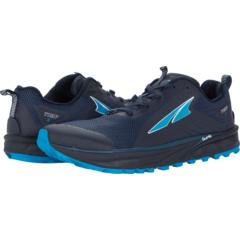 Timp 3 Altra Footwear