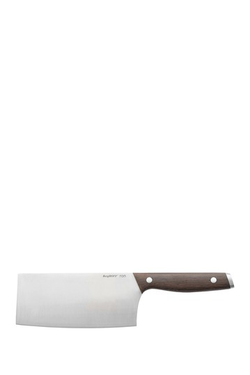 "Ron Acapu 6.5"" Cleaver Knife BergHOFF"