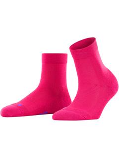 Короткие носки Cool Kick Falke