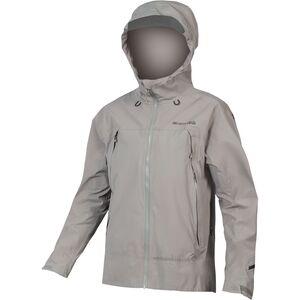 Водонепроницаемая куртка Endura MT500 II Endura