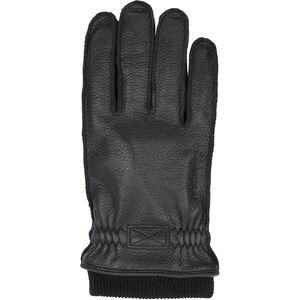 Перчатки Hestra Malte Hestra