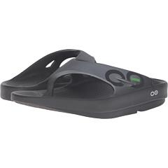 Оригинальные спортивные сандалии OOFOS