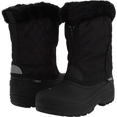 Портленд Tundra Boots
