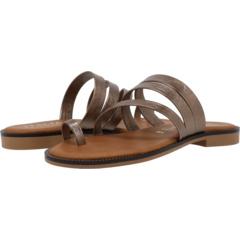Зева Italian Shoemakers