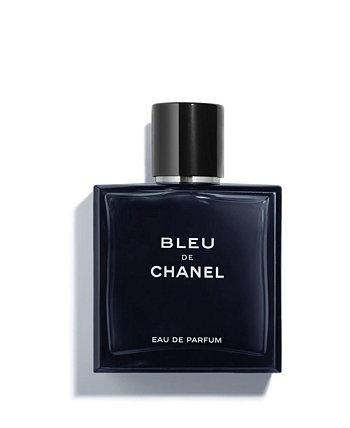 Eau De Parfum Spray, 1,7 унции CHANEL