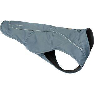 Пальто для собак Ruffwear K-9 Ruffwear