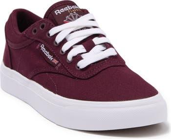 Club C Coast Shoe Reebok