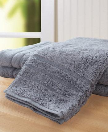 """Набор полотенец для рук 30 """"x 16"""" из 3 предметов Cariloha"""