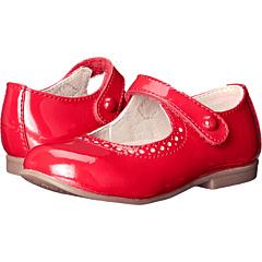 Эмма (Малыш / Маленький ребенок) FootMates