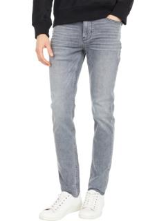 Axl в Lancer Hudson Jeans