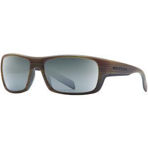 Поляризованные солнцезащитные очки Native Eyewear Eddyline Native Eyewear