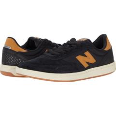 NM440 New Balance Numeric