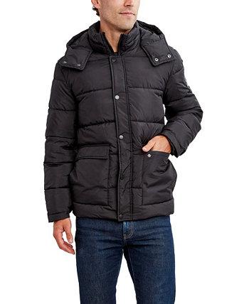 Куртка мужская Halifax
